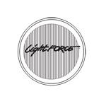 Lightforce Filter