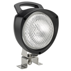 Narva Senator Work Lamp