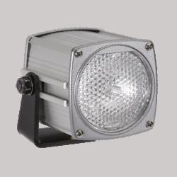 Narva Gamma Micro Xenon HID Work Lamp