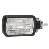 Narva Halogen Work Light
