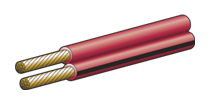 Figure 8 Cable