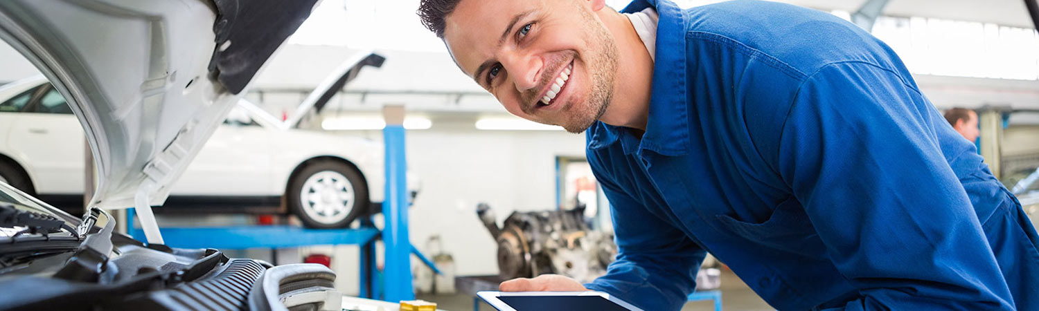 Auto Electricians in Adelaide