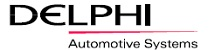 Delphi Automotive Systems