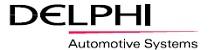 Delphi Automotive Systems