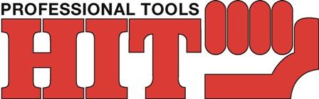 HIT Professional Tools