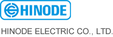 Hinode Electric Co