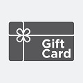 Gifts and Ideas