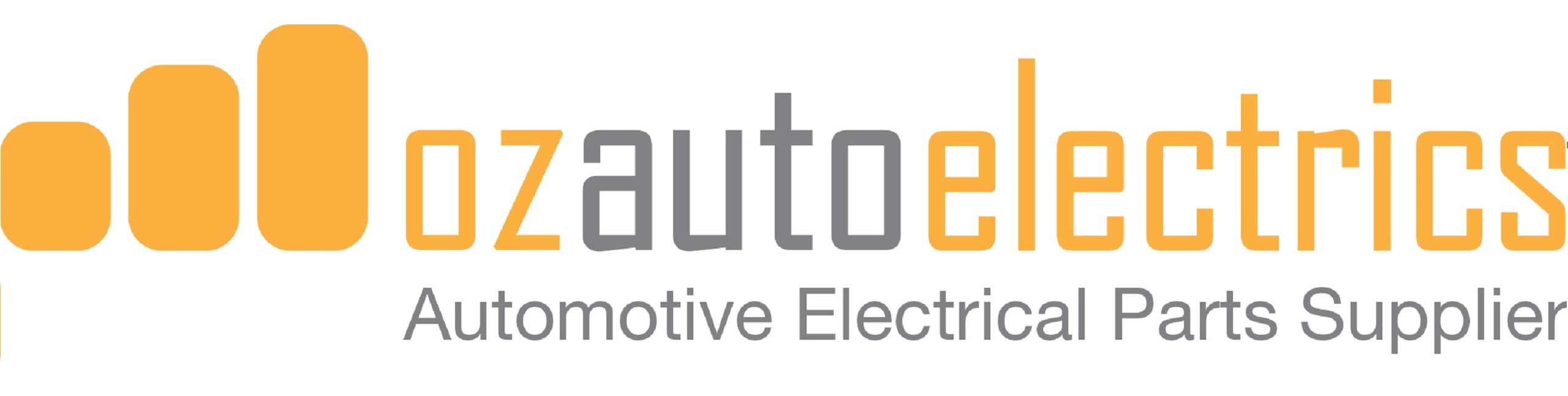 Ozautoelectrics.com