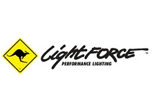 Lightforce Catalogue