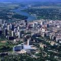 Auto Electrical Parts to Saskatoon Canada